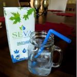 Seva Maple Water
