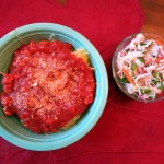 Spaghetti-Squash-and-Ground-Turkey-Marinara.jpg