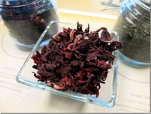 Tea Ingredients_thumb