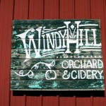 WindyHillOrchardandCidery.jpg