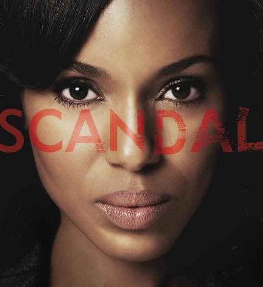 scandal abc