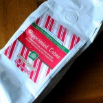 Fresh-Market-Peppermint-Creme-Coffee.jpg
