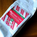 Fresh Market Peppermint Creme Coffee
