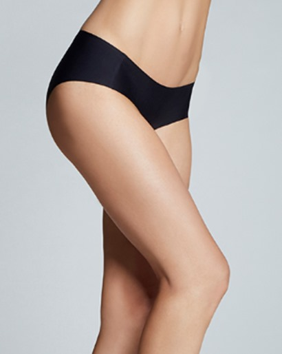 fabletics underwear