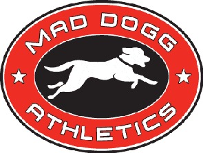 Mad Dog Athletics