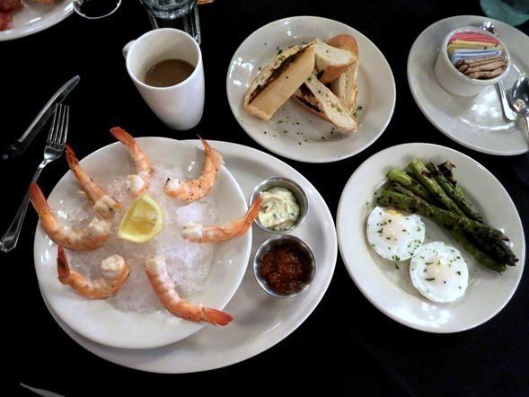 altons-shrimp-cocktail_thumb_thumb.jpg