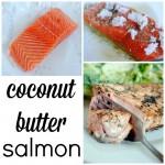 Coconut-Butter-Salmon.jpg
