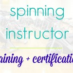 Spinning-Certification-Review.jpg