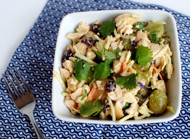 ... curried chicken salad with and curried chicken salad curried chicken