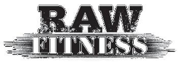 raw fitness cornelius