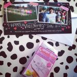 GOTR Valentine