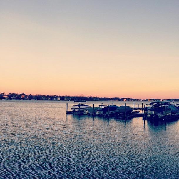 Lake-Norman.jpg