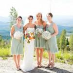Winter-Park-Colorado-Wedding.jpg