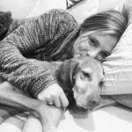 cuddly-dog.png
