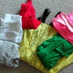 giveawayclothes