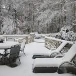 snowinraleigh.jpg
