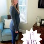 19-weeks-pregnant.jpg