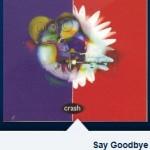 Dave-Matthews-Pandora-Station.jpg