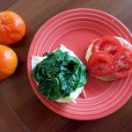 Egg-Sandwich-with-Spinach-and-Tomato.jpg
