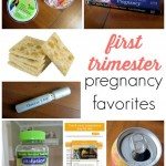 First-Trimester-Pregnancy-Must-Haves.jpg