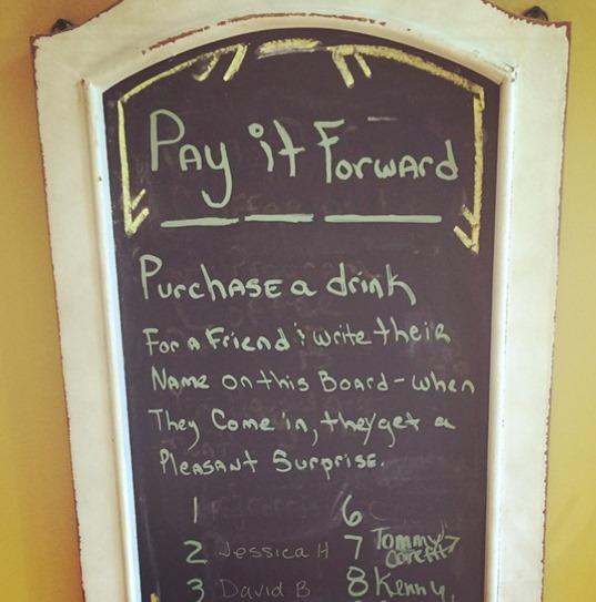 Pay-It-Foward-Board_thumb.jpg