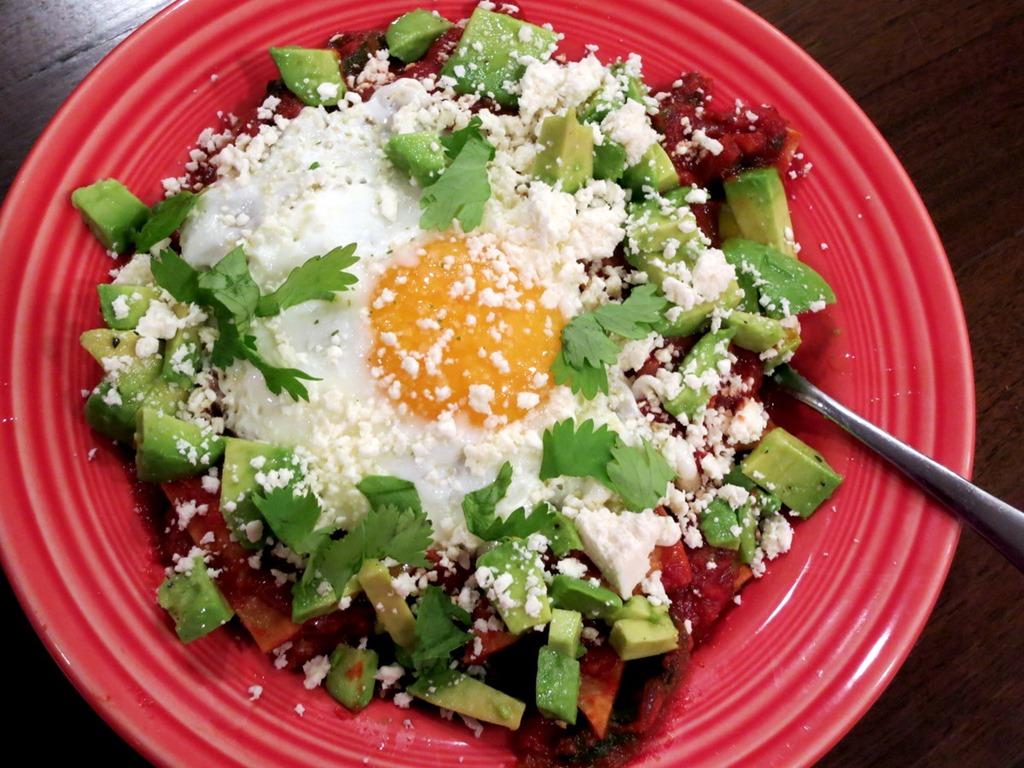 Blue apron healthy meals - Blue Apron Blue Apron Recipe