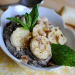 Mango-Banana-Chia-Seed-Pudding.jpg