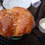 Milk-Bread-Kindred.jpg