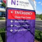 Novant-Health.jpg