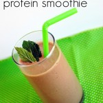 Post-Workout-Mint-Mocha-Protein-Smoothie.jpg