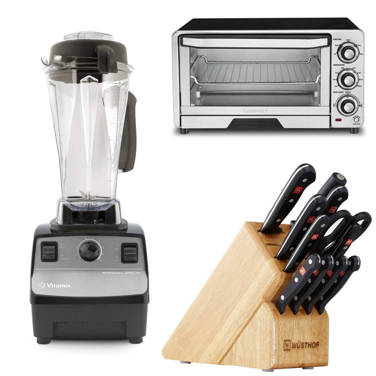 Best wedding gifts according to brides brides share their favorites best wedding gifts junglespirit Image collections