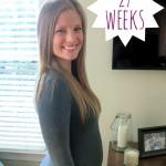 27-Weeks-Pregnant.jpg
