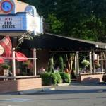 Dilworth Neighborhood Grill