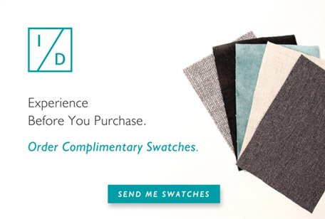 Interior Define Swatches