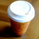 Madalyns-Coffee.jpg