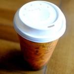 Madalyn's Coffee
