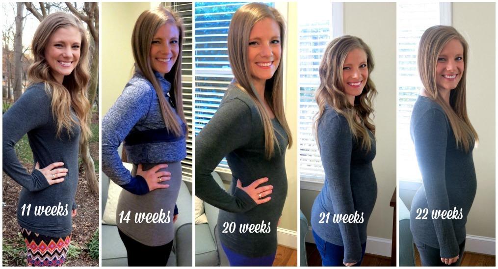 Fetal development week by week  Photo Gallery  BabyCenter