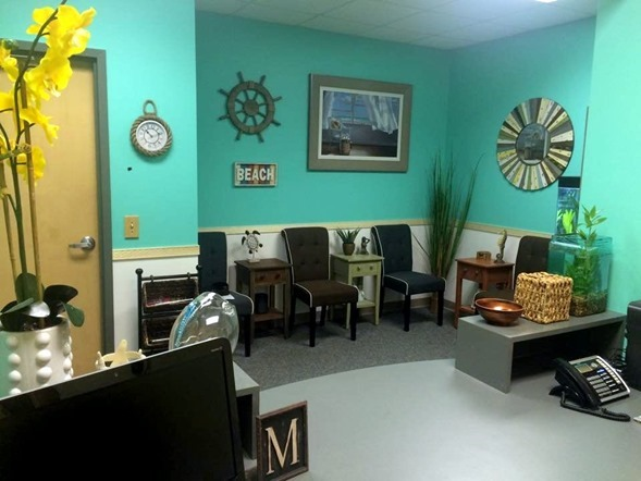 saylor physical therapy cornelius