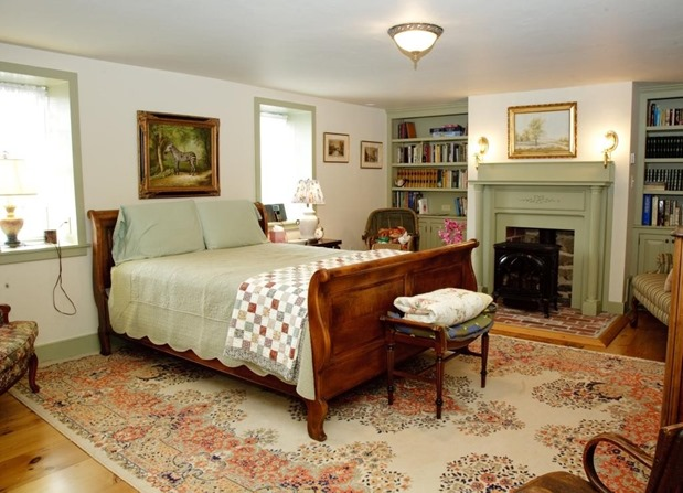 Gettysburg House for Rent