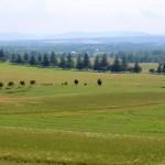 GettysburgPA.jpg