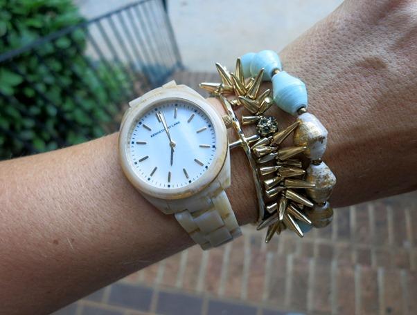 Le Tote Bracelet
