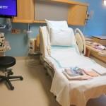 Novant Health Maternity