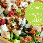 Summer-Chopped-Salad-Recipe.jpg