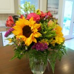 bouquet-with-sunflowers.jpg