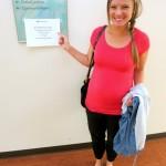 maternity education