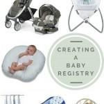 Baby-Registry-Must-Have-Items.jpg