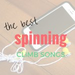 Best-Spinning-Climb-Songs.jpg