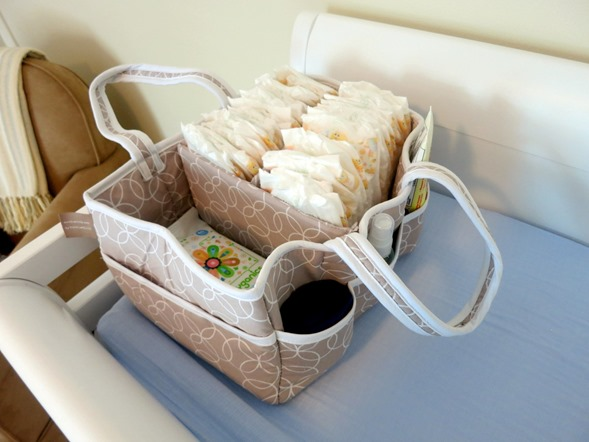 Diaper-Caddy-Beige_thumb.jpg