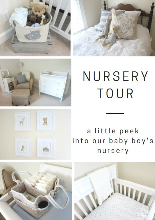 Neutral-Nursery-Decoration.jpg