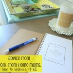 Work-From-Home-Moms-Advice-Top-tips-for-balancing-everything.jpg
